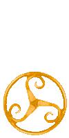Triskel Charlotte Oeste
