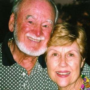 Isa und Yolanda Lindwall